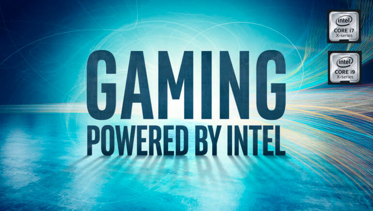 Gaming Computers from Psychsoftpc Game to the Power of X