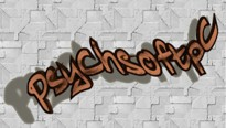psychsoftpc: home of the Psyborg Extreme Gamer PC, high performance Gaming PC and the Psyborg Extreme Graphics Workstation, high performance workstation
